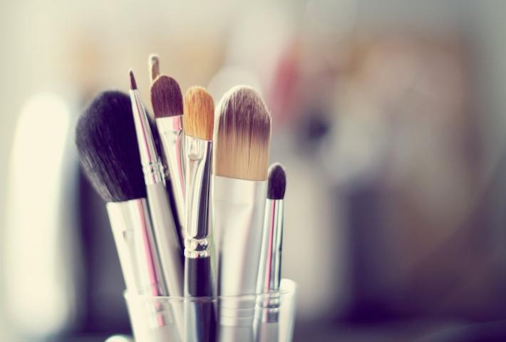 【一分钱攻略】那些年,我们用过的最好用的彩妆单品!