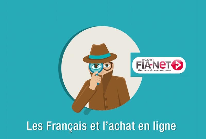 【一分钱攻略】达人原创    法国网购订单安全揭秘,教你下单无障碍!