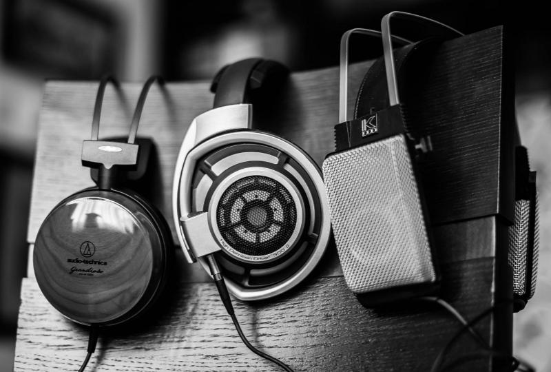 【一分钱攻略】听音乐享受生活?选对耳机很重要