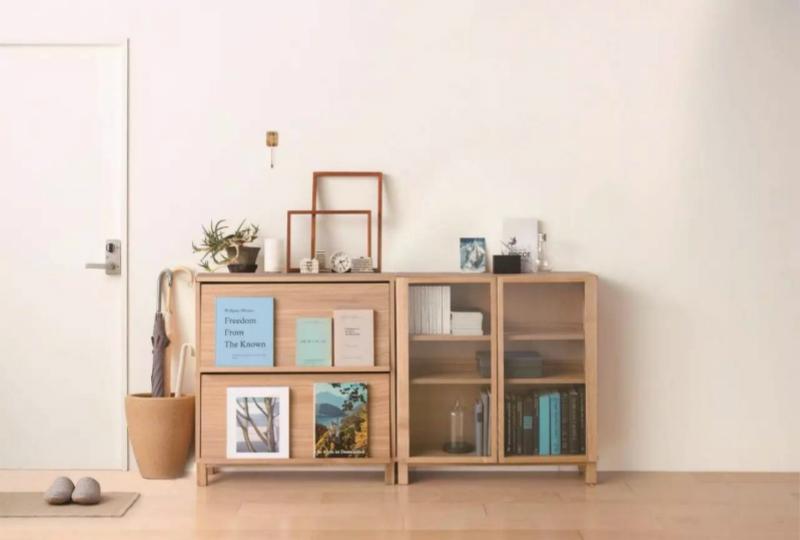 【一分钱攻略】宜家宜室的八件单品,让你的生活简单又舒适!