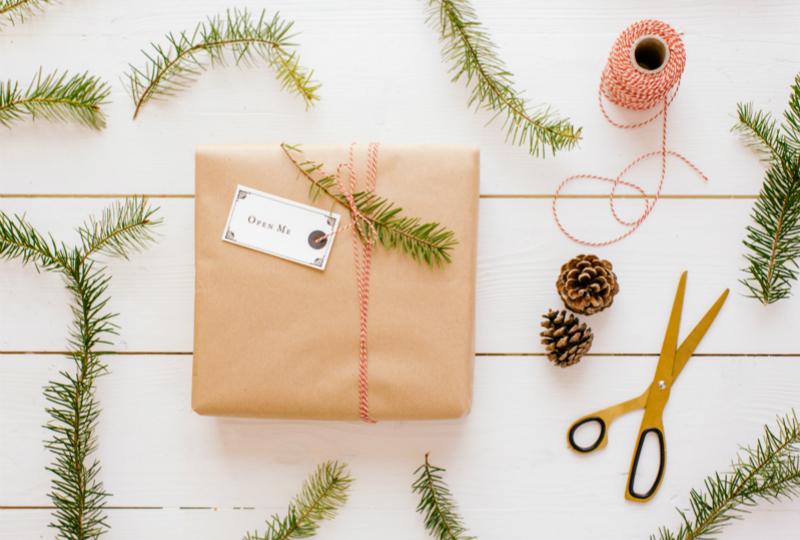【一分钱攻略】因为喜欢,所以才要送礼物给你啊