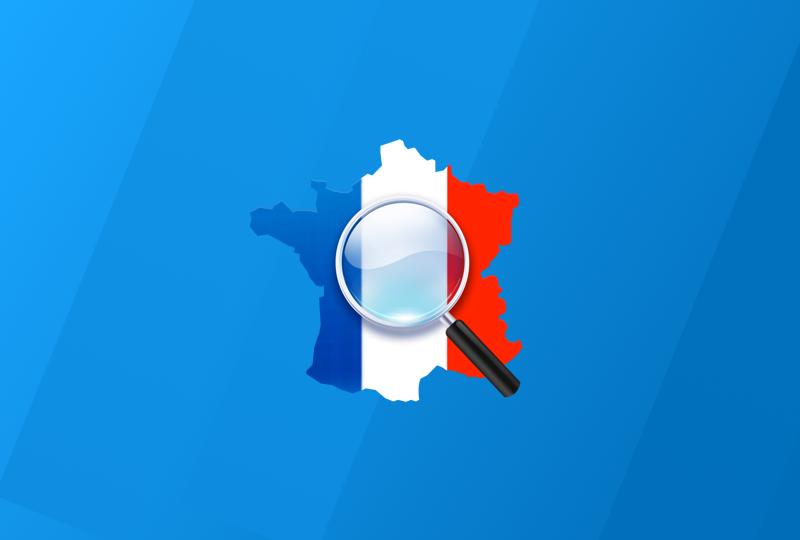 【一分钱攻略】法国生活必备工具之《法语助手》,你们真的用好了么?