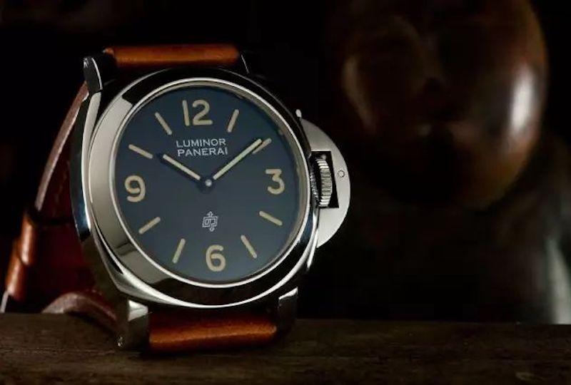 【一分钱攻略】一枚腕表,一段故事 | 高级钟表展,邀请你来!