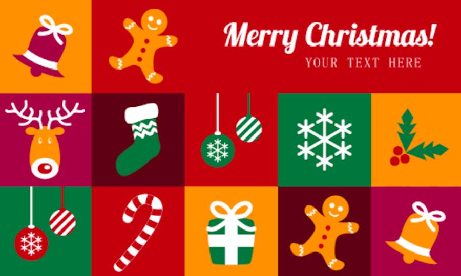 【一分钱攻略】圣诞节礼物与新年礼物挑选指南