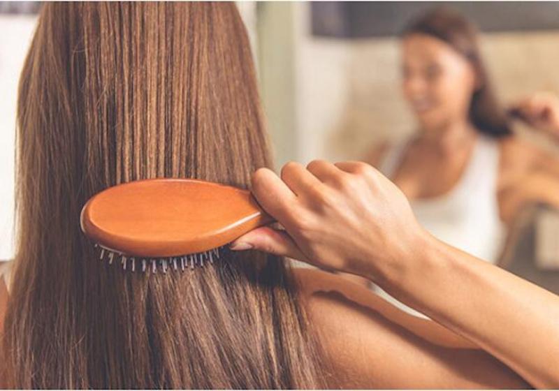 【一分钱攻略】洗发护发到底有多重要?!