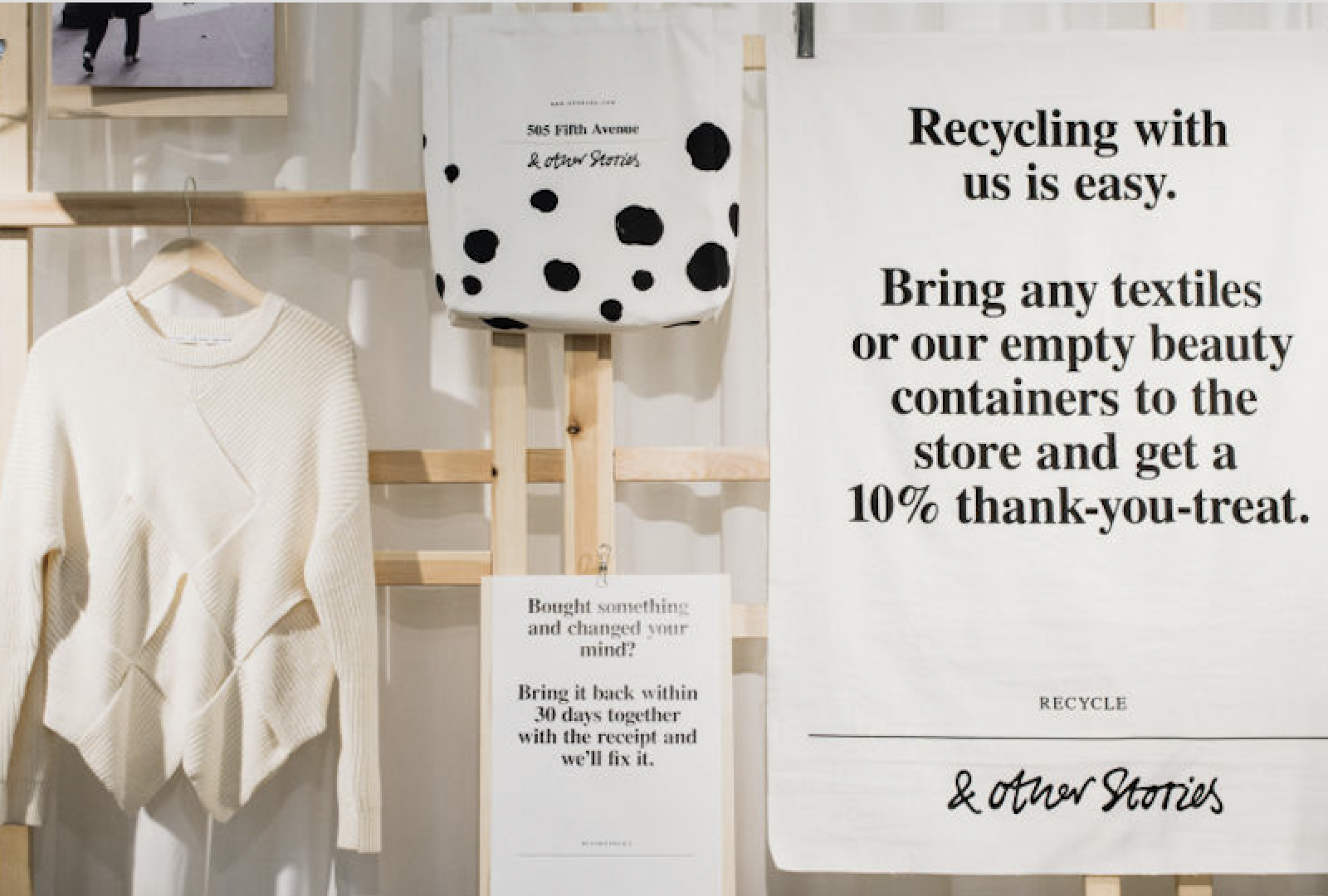 【一分钱攻略】第二波平价购物指南----鞋子和包包了解一下!