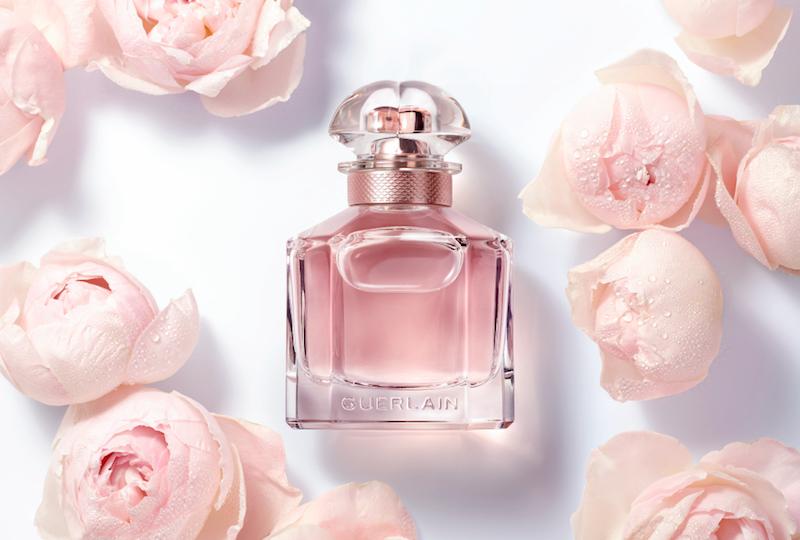 【一分钱攻略】玫瑰色的匠心之旅:暗香浮动,百年时光