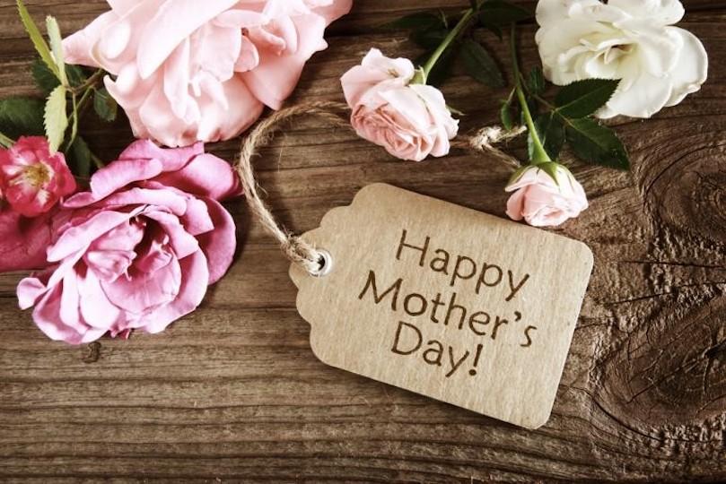 【一分钱攻略】母亲节送礼指南--妈妈爱用的贵妇品牌有哪些?