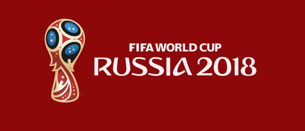 【一分钱攻略】2018俄罗斯世界杯赛程表
