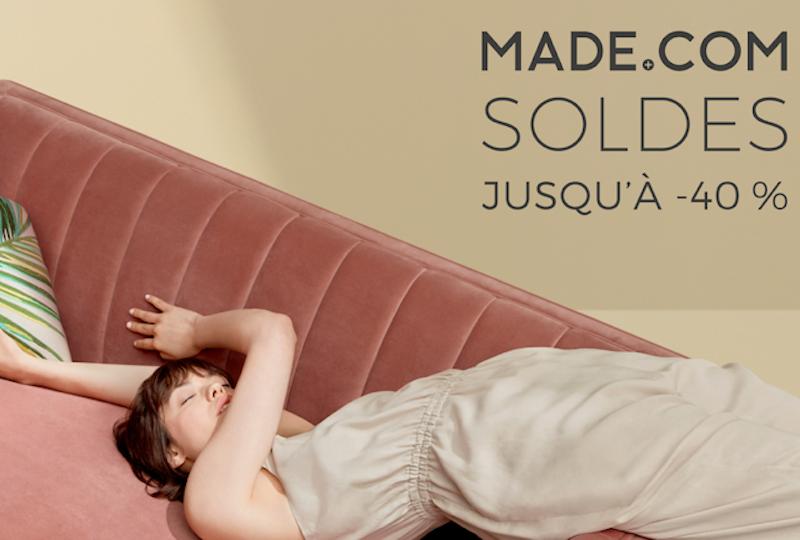 【一分钱攻略】休闲舒适的简约设计,好质量的快时尚电商品牌 ----MADE
