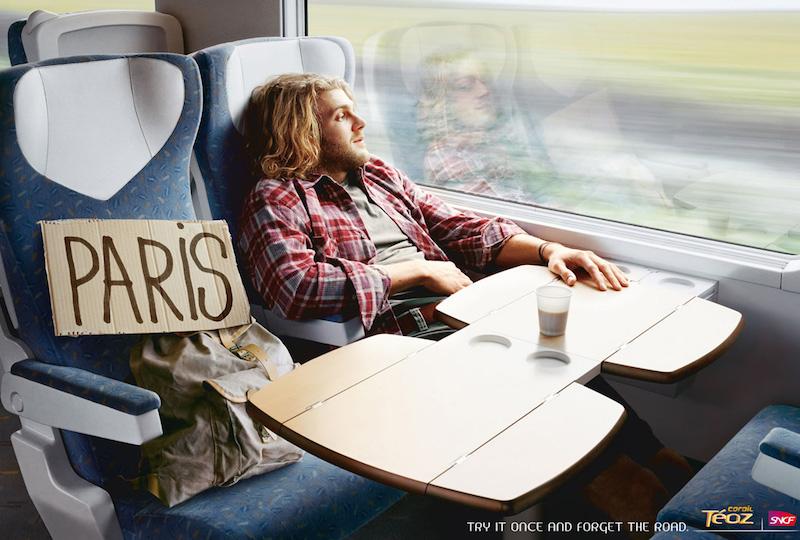 法国SNCF火车票怎么购买最优惠?TGV套餐,青年卡了解一下!- 2021新生攻略