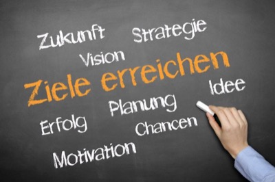 新学期必读——在德国学习的那些事儿