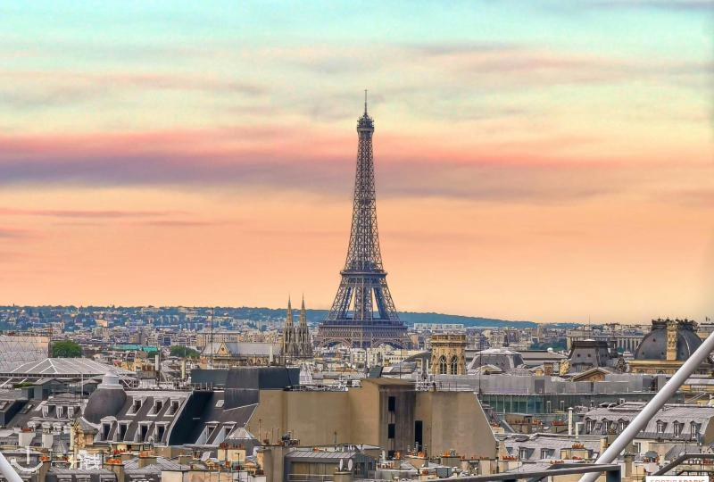 法国留学必备软件,衣食住行都离不开它们!