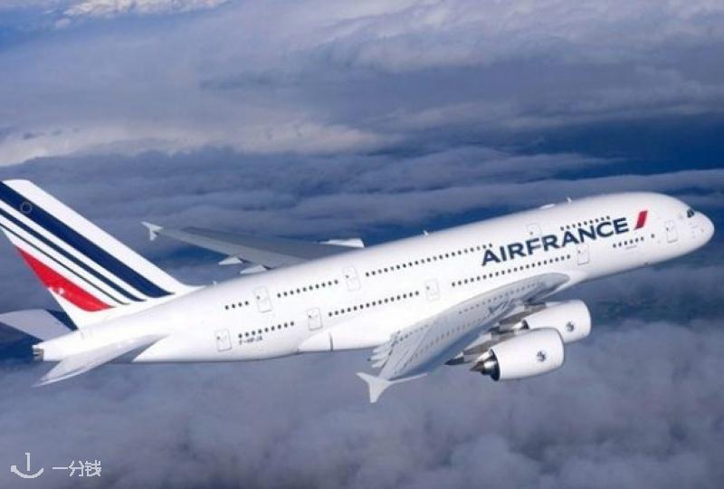 【更新】最新来法信息!近两月中国飞法国机票信息汇总 !超全面!