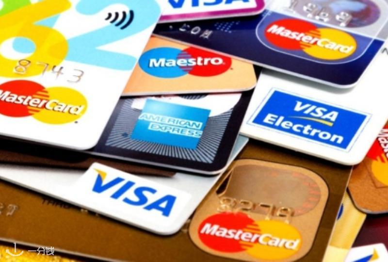【西班牙留学】银行卡开户超实用指南