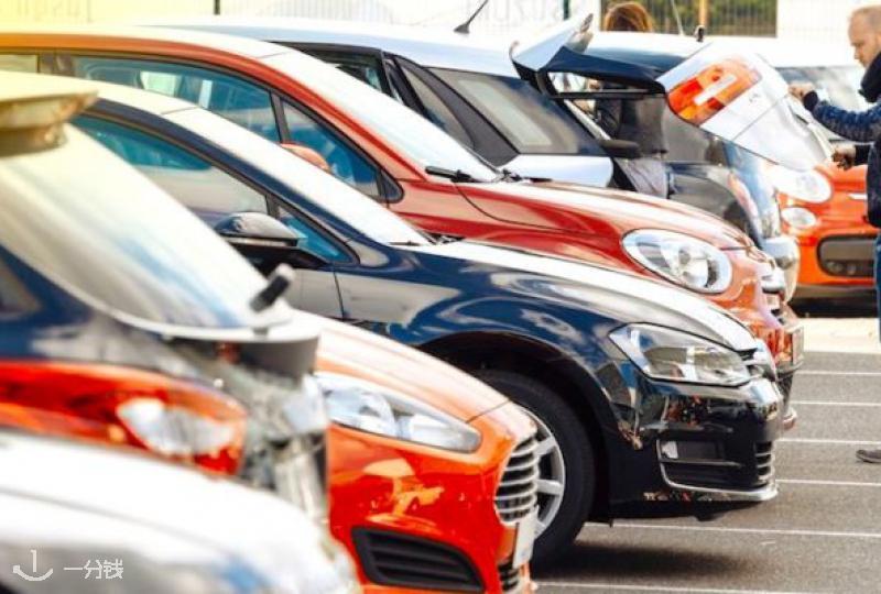 中法驾照互认都提上日程了,还不考虑买辆车?最新法国买车攻略来啦!