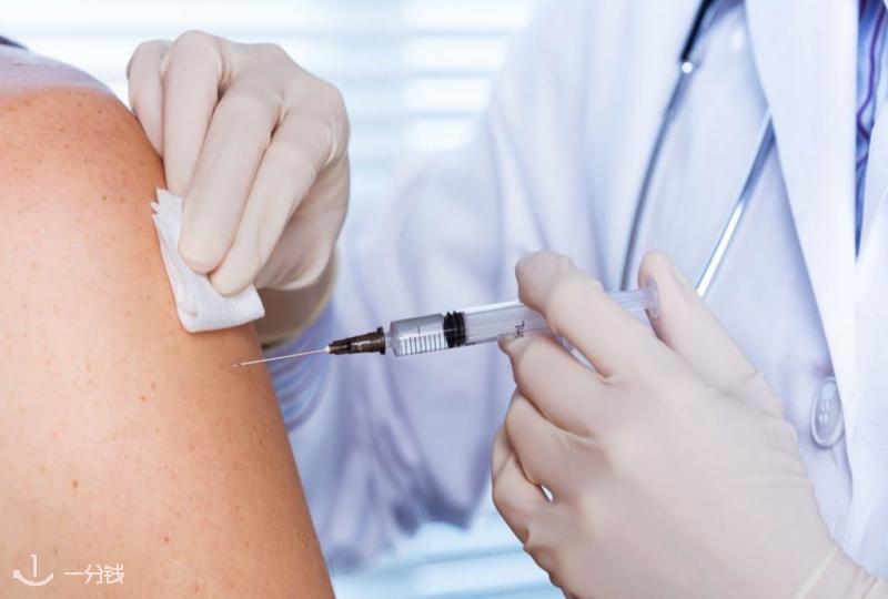 流感疫苗还有人没打吗?最新经验分享来啦!法国打疫苗那点儿事!