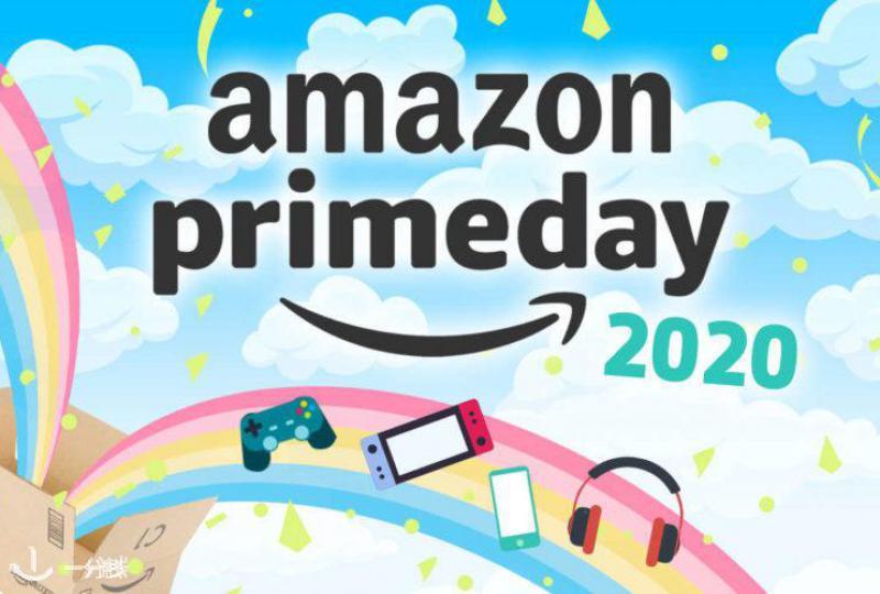 Amazon Prime Day 往届销量排行来了!快来看看谁才是销量NO.1!!