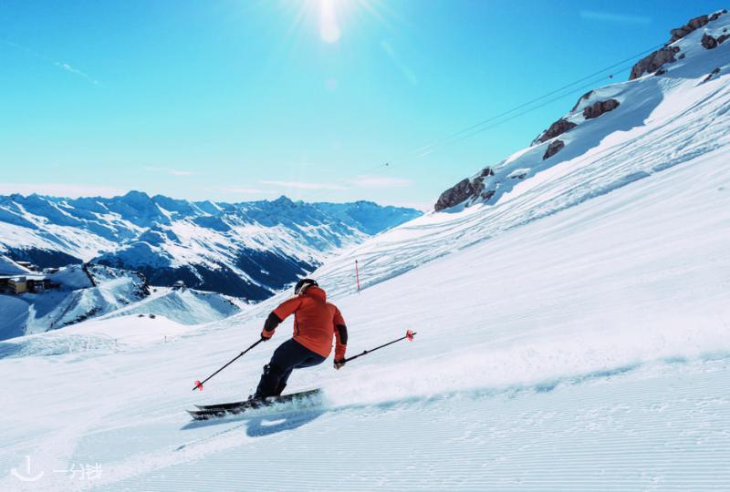 【一分钱攻略】西班牙九大不容错过的滑雪胜地