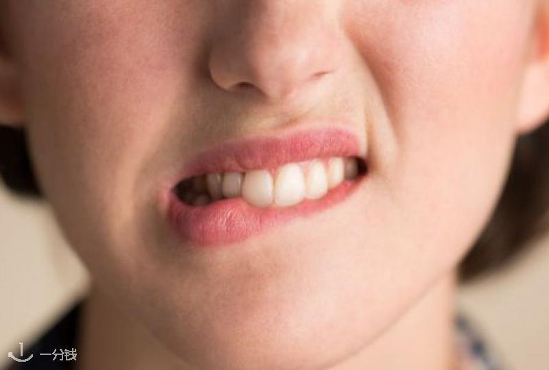 口腔溃疡太痛苦?别怕,法国药妆店有神器!好评最多的原来是……