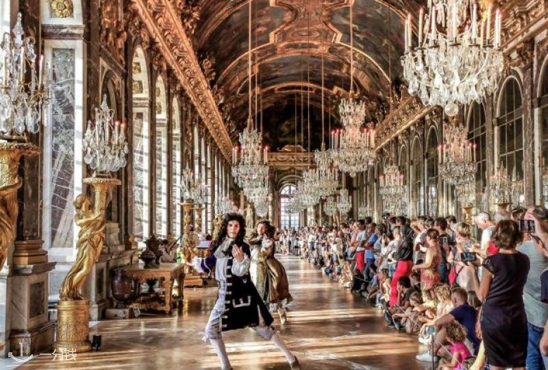 法国暑假活动来袭,巴黎有这些好玩限定活动不容错过!