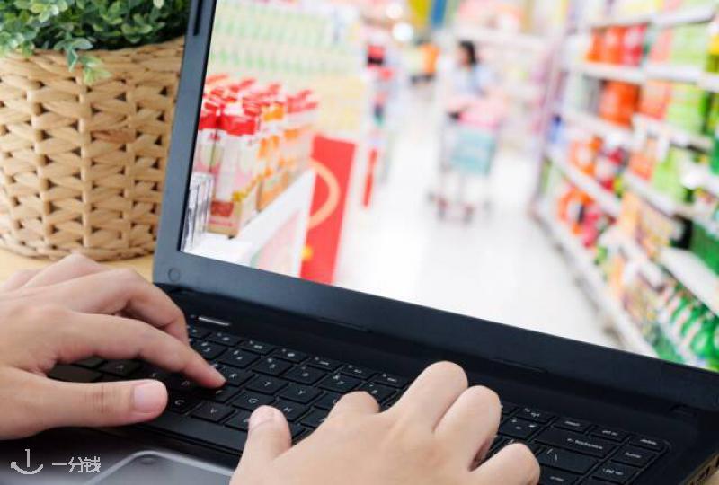 网上买水,找对方法比去超市方便还划算,来这些宝藏网站!