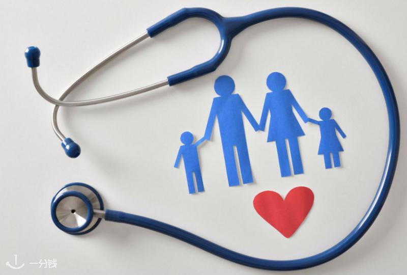法国医保福利,免费体检?免费看牙?还有宫颈癌筛查项目!
