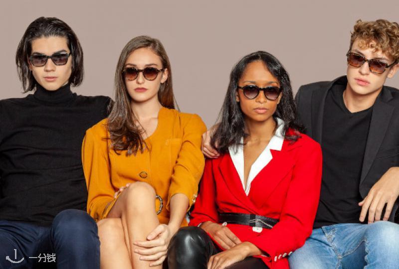 配眼镜,如何在法国高效又省钱的实现?