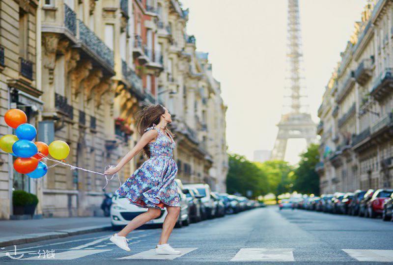 巴黎活动   2021年9月和10月有啥好玩儿的?活动集锦送给大家!