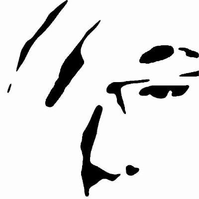 https://static.ecentime.com/static/avatar/201707.CToLUKKlzTPD.jpg