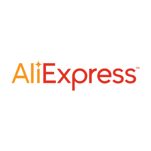 【开奖】AliExpress开奖:来了法国,有哪些你特别想买的国货或小商品?抽28个留言小伙伴送礼!