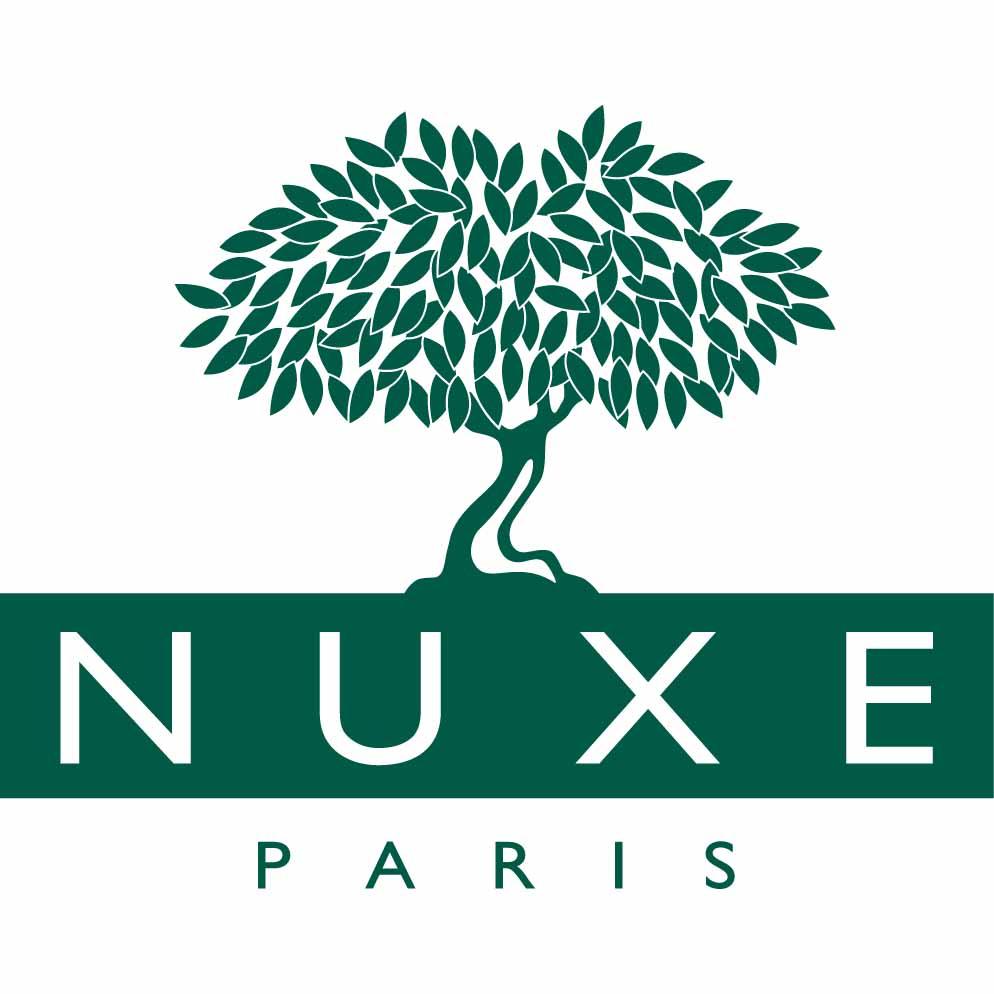 法国身体护理专家Nuxe/欧树晶亮莹肌沐浴油闪促2件仅需9.56欧,温和洗护,小仙女体香养成必备!