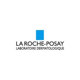 La Poche Posay/理肤泉精选产品自带低至75折,原价品全75折!k乳、duo+都有!问题皮肤速来!