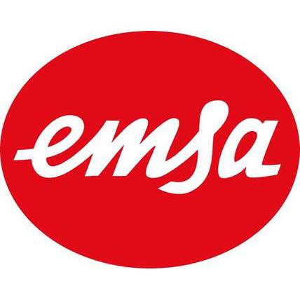 秋天来了保温杯安排上!Emsa 500ml随行杯简直是BUG价!现在只要11.99欧就能带走!
