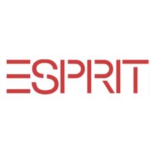 Esprit/思捷环球低至23折!各种各样的鞋子都有,快进去感受被漂亮的鞋包围的快感吧!