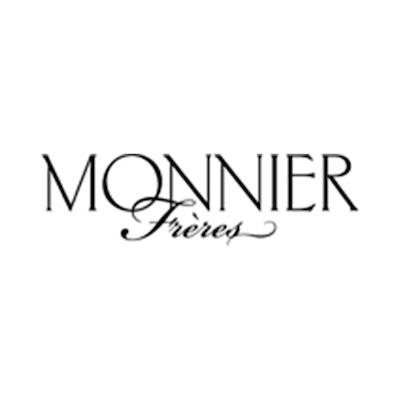Monnier Frères季末7折大促来啦!SW靴,Balenciaga老爹鞋居然都参加?!