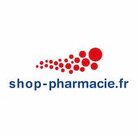 【最后一天】shop-pharmacie 独家折上9折!防晒、药妆、秋冬必备的保湿用品走一波!