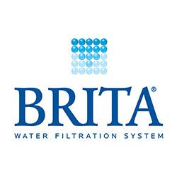 快点囤!12个Brita 滤芯只要49.9欧!易消耗品赶紧收!轻松解决饮水问题!改善水质,拯救掉发!