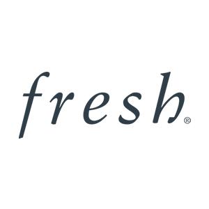 【最后1天】Fresh/馥蕾诗全线75折!75折收李佳琦同款新品润唇膏、双萃精华、夜间补水面膜等新品哦!