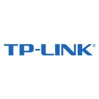 强迫症必备!TP-Link智能插座限时折扣后只要9.99欧!出门在外忘记插座有木有关好?随时查看!