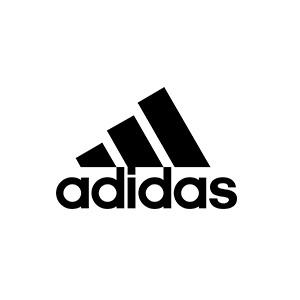 四字弟弟代言的 adidas 全场7折!三条纹运动衫34欧!抓住机会说不定还有惊喜哦!