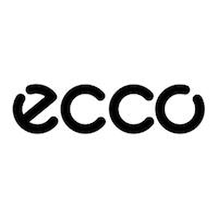 ECCO/爱步低至35折!低调有品质的鞋看这里,买到就是转到,穿起来简直不要太舒服!