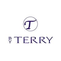 【还在】美妆界劳斯莱斯By Terry 全场75折囤货!一生推的😍玻尿酸散粉只要34欧!高级感底妆必备!