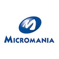 电玩迷最爱的Micromania商城全场满50欧-10欧!促销商品可叠加满减~放假啦各种游戏疯玩起来!