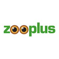 Zooplus官网低至21折,疯狂折扣中!是时候给家里的主子们买吃的用的啦!