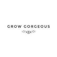 Grow Gorgeous 防脱发洗发水全线无门槛75折!防脱发可不止要用防脱精华啊!🐰女孩继续!