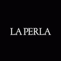 La perla内衣中的爱马仕低至17折特卖针不戳!连体比基尼泳衣24.9欧就能拿下!