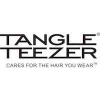 Tangle Teezer 王妃梳67折!顺滑秀发不光要靠好的保养品,还需要一把好梳子!