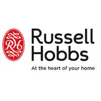 Russell Hobbs 1.7L大容量烧水壶无限逼近史低价仅需15.5欧!多喝水能包治百病!