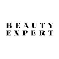 【欧洲打折季】Beauty Expert 大促开始啦!卡诗白金洗发水这里好价!CHRISTOPHE ROBIN海盐套装超值入手!